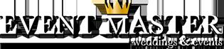 Event Master - logo